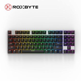 Gaming Mechanical Keyboard T02